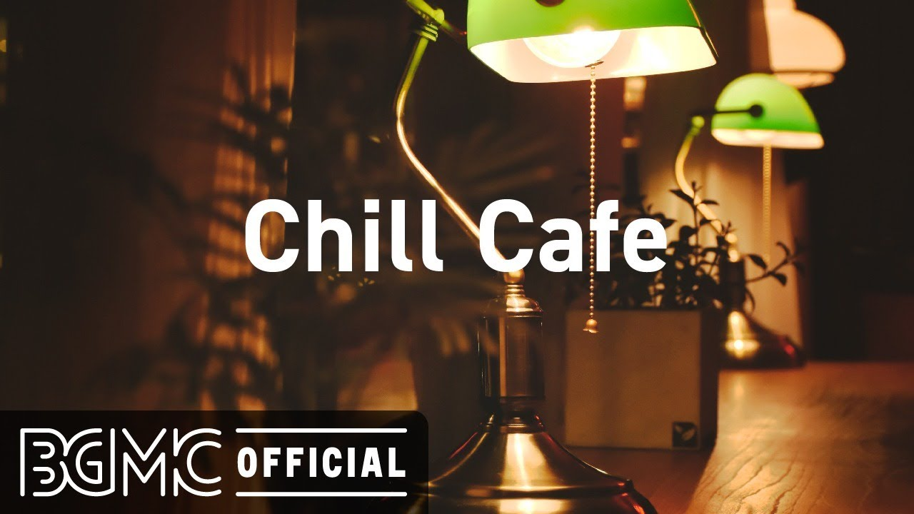 Chill Jazz: Soothing Late Night Music - Relax Smooth Piano Jazz Music for Night Lounge