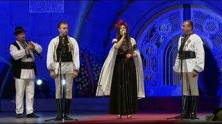 România Mare, Primul Centenar: Spectacol la 100 de ani de la Bătălia de la Mărăşeşti