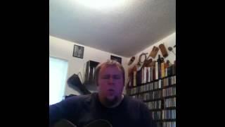 Chris Anderson - Sweet Summer Wine (10/16/14)