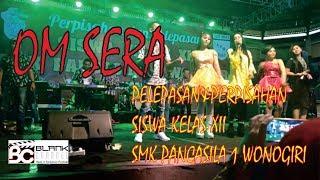 Video BOJO GALAK VIBRI VIOLA OM SERA LIVE SMK PANCASILA 1 WONOGIRI download MP3, 3GP, MP4, WEBM, AVI, FLV Juli 2018