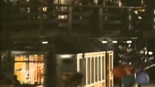 Sueños Electricos (Electric Dreams ) 1984