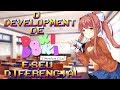 O Desenvolvimento de Doki Doki Literature Club e seu Diferencial!