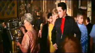 Elvis Presley - If You Think I Don