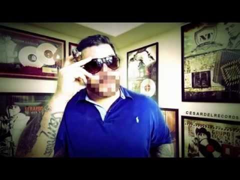 f7ec3ff215 Revolver Cannabis El De Los Lentes Carrera Estudio 2012 YouTube ...