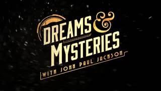 D & M Storm Dream