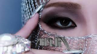 CL - Let It (Official Audio) CL Official Channel
