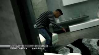 Pino Giordano e Fortuna - So Pazze e Te (Video Ufficiale)