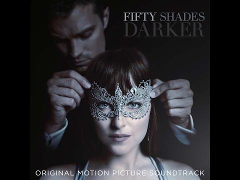 Nick Jonas & Nicki Minaj - Bom Bidi Bom Fifty Shades Darker  Magyar Dalszöveg/Lyrics #HUN