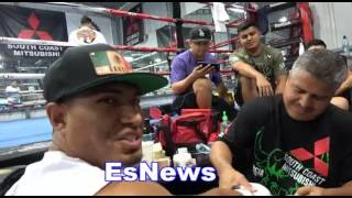 Popular Mexican Singer Hit On A Girl And Her BF Popped 4 Caps In Him EsNews Boxing