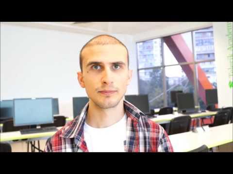4-ти кръг на конкурса на PC Magazine и Телерик
