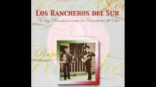 Nada Es Eterno - Erasmo Manriquez Con Los Rancheros Del Sur
