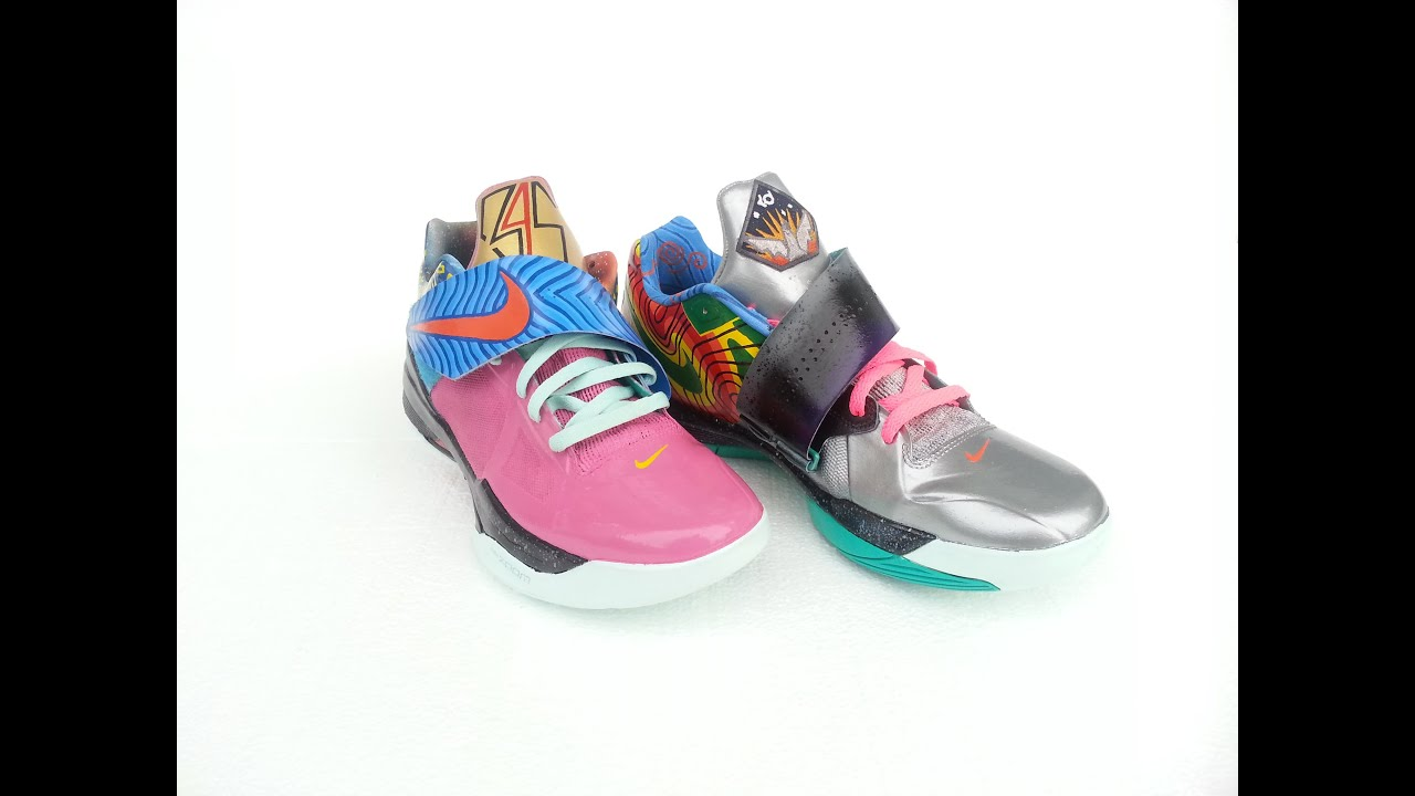 premium selection dd8ba 94f98 italy kd 7 se what the kd multi color black horizon what the 801778 944  size sz 2ddd7 500f6  norway kd what the kd 5af50 d0bbd