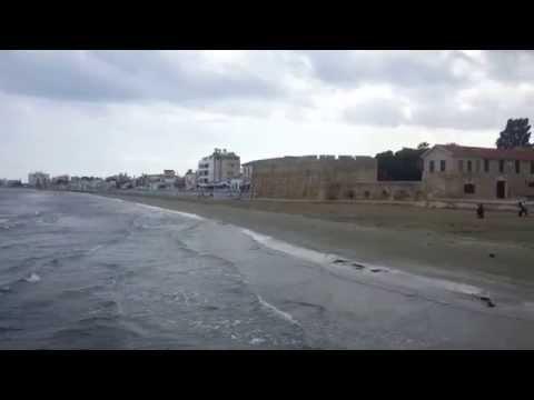 Larnaka, Larnaca