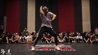 """Laurence Kaiwai 