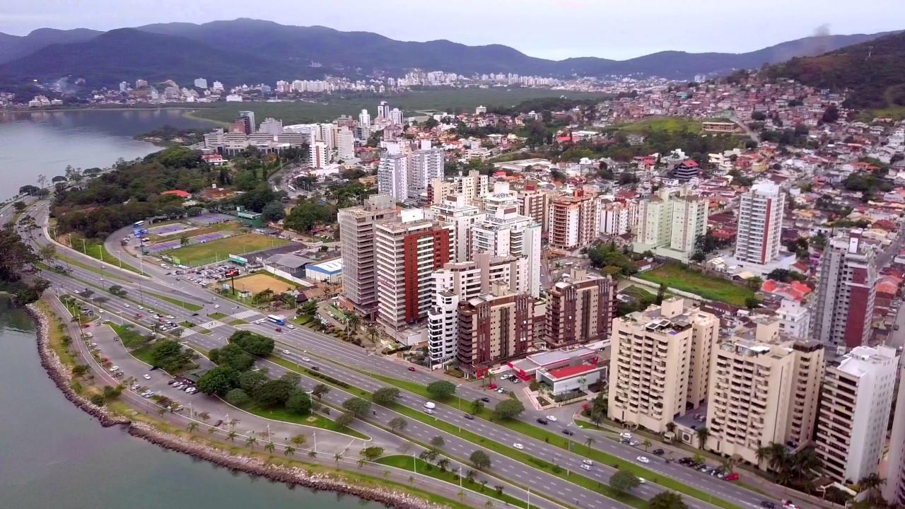 Agronômica Santa Catarina fonte: i.ytimg.com
