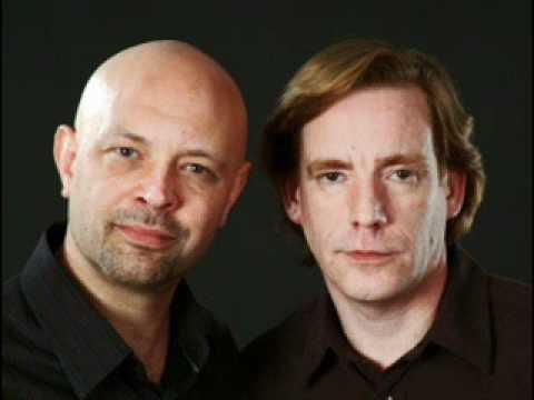 Peter Gandy and Timothy Freke - Secret Gnostic Teachings