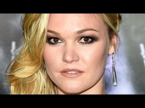 Thumbnail: Why Hollywood Won't Cast Julia Stiles Anymore