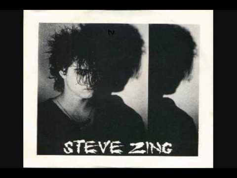 Steve Zing - Runaway