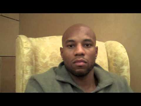 Boxing 360 – Seth Mitchell Talks About His Upcoming Fight With Johnathon Banks
