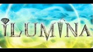 (filipino song)tadhana(destiny)-Lyrics(Ilumina theme song)