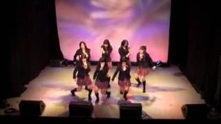 JK21/「恋のキセキ」Live