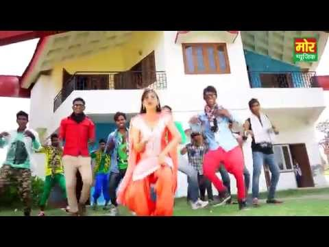 Mor Music D J Song || Na Olha Na Dhata || Happy Baralu Latest Superhit Haryanvi || Mor Haryanvi