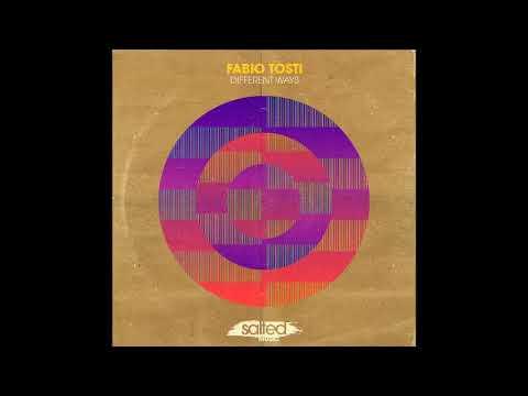 Fabio Tosti - Get House