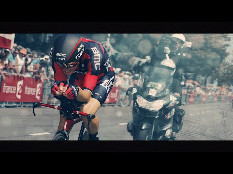 Best Of Rohan Dennis