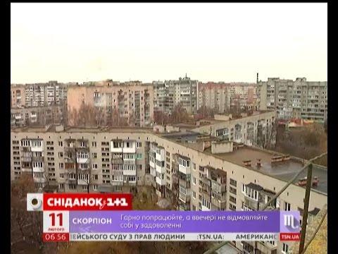 Фото будинку української центральної ради