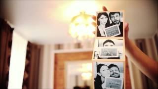 Свадьба за 50 000 рублей