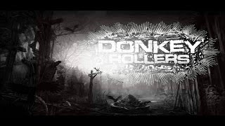 Donkey Rollers Compilation 2K15 [31.05.2015]