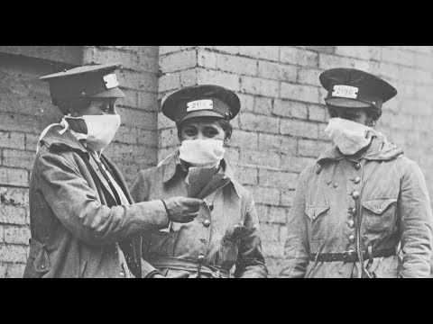 vintage-photos-of-the-1918-spanish-influenza-flu-pandemic-in-new-york-city-documentary
