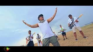 SOULLAST band  - MENTARI ( official video klip )