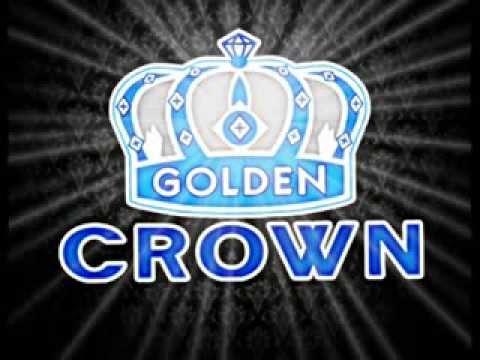 Shontelle - Impossible Remix - Renal alvaro ( Golden Crown )
