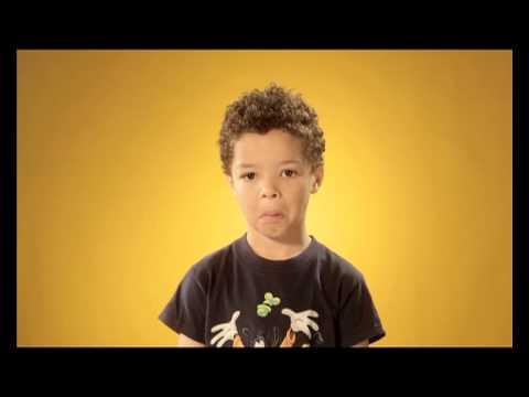 Pardo Hogar - Comercial Día del Niño