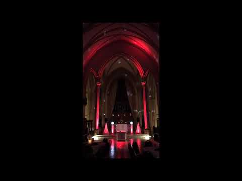 Wedding Disco / DJ at St Augustine's- Westgate On Sea - Kent *** Exclusive Sounds