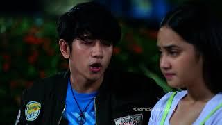 "Video RCTI Promo Layar Drama Indonesia ""DEAR NATHAN THE SERIES"" Episode 1 download MP3, 3GP, MP4, WEBM, AVI, FLV Desember 2017"