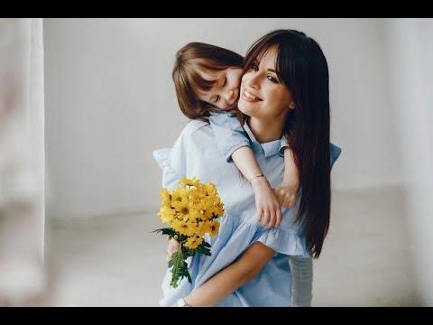 Pista - Amor en vida (Canción para día de las madres)