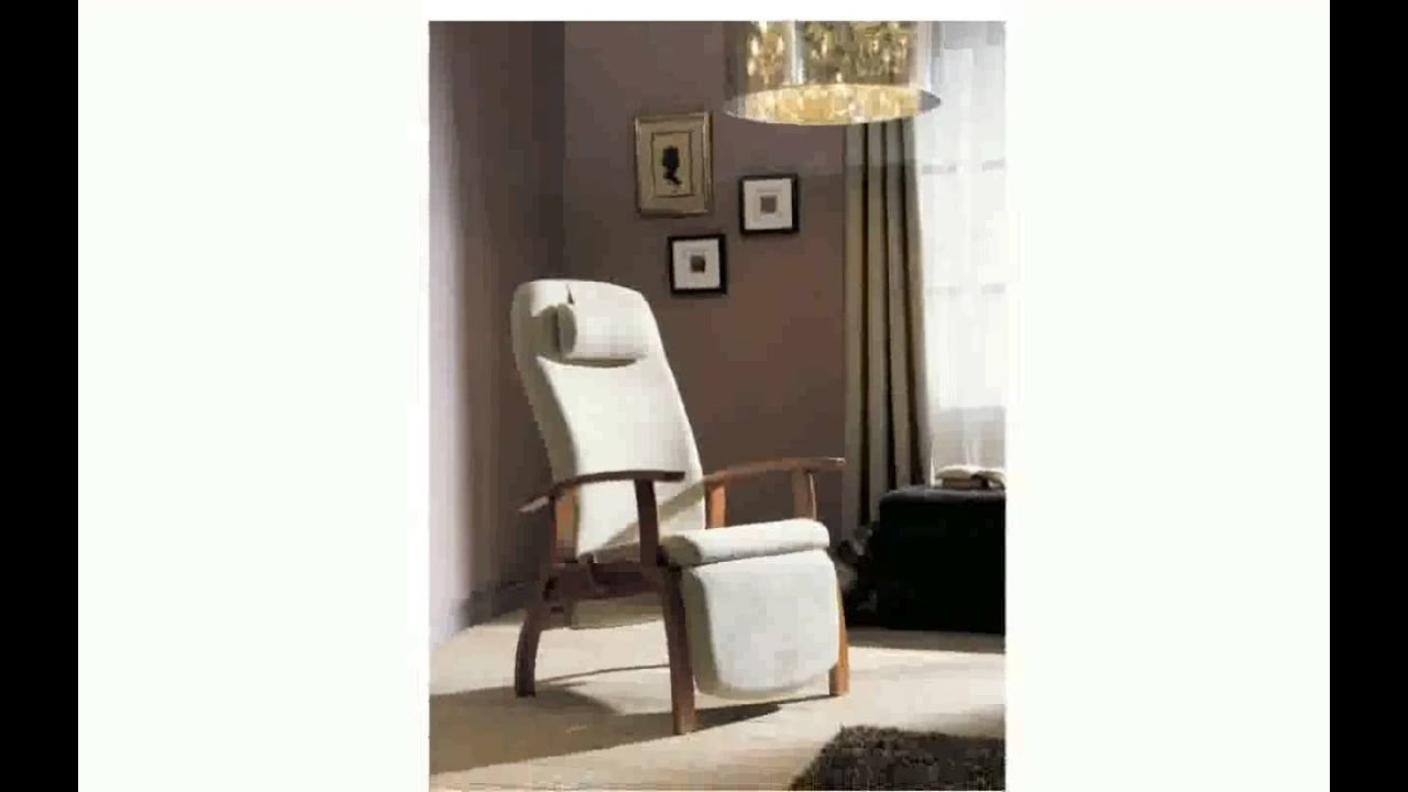 Medical Recliner Chairs King And Queen For Sale Chair Youtube