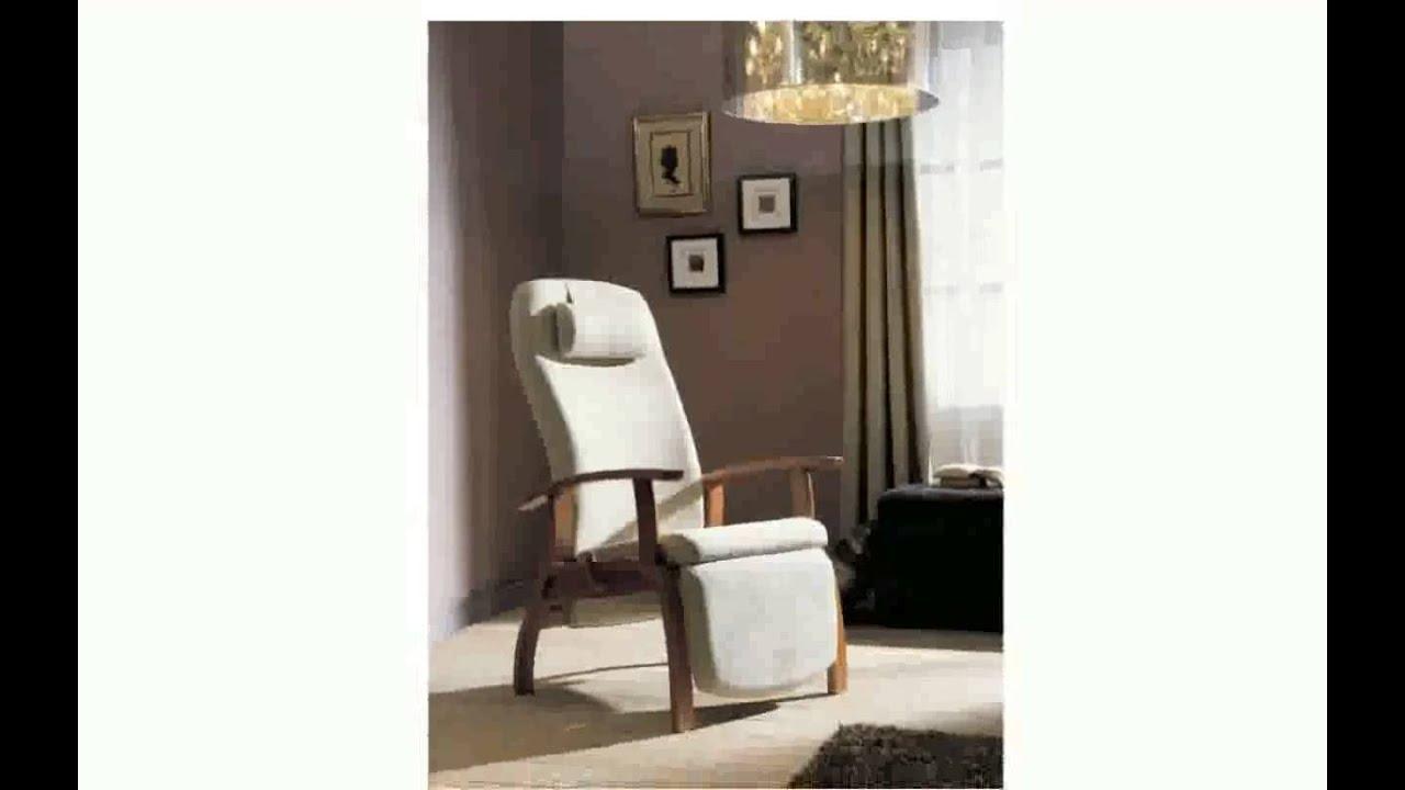Medical Recliner Chair & Medical Recliner Chair - YouTube islam-shia.org