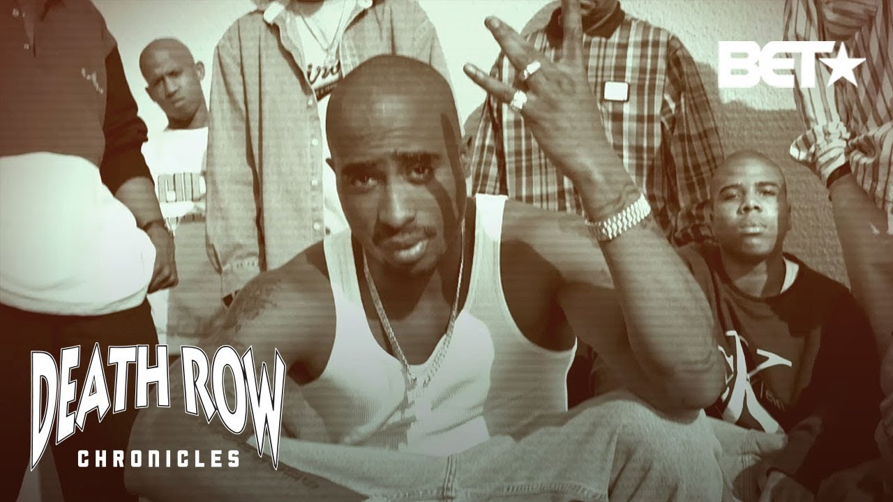death row chronicles episode 5 123movies
