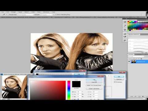 [tutorial] Image Editing for Perler Bead Art