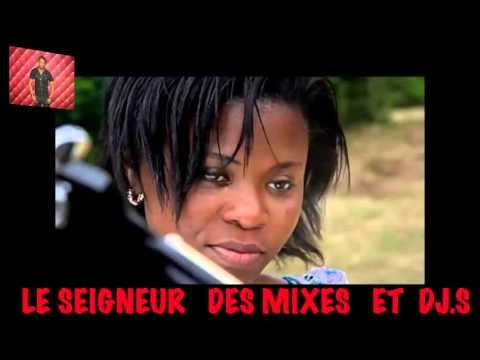 MAT DJ LE SEIGNEUR DES MIXES ET DJ S       CAMEROUN MIX     X MALEYA & LAB'L & CHARLOTTE DIPANDA & L