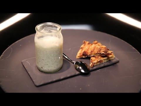 au-goûter-:-croque-monsieur-et-riz-au-lait-par-christophe-michalak-(#dpdc)