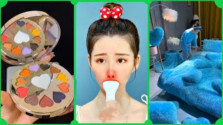 New Gadgets!😍Smart Appliances, Kitchen/Utensils For Every Home🙏Makeup/Beauty🙏Tik Tok China #146