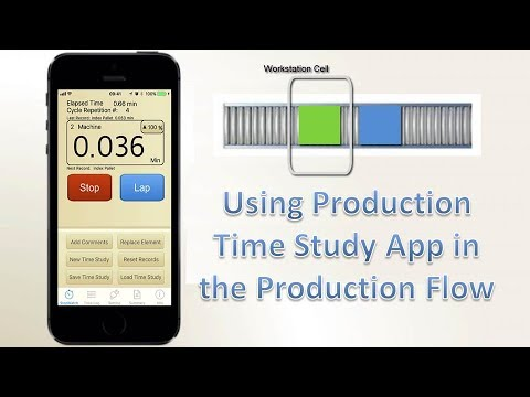 Be Focused - Focus Timer on the App Store