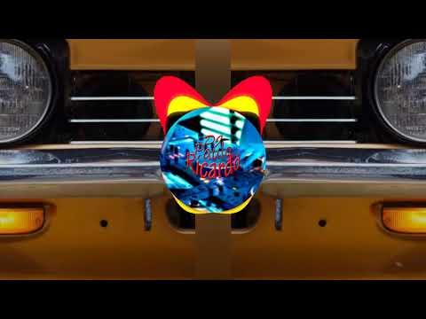 ♛ MEGA FUNK ANO NOVO - 2018 DJ PAULO RICARDO (C/ DOWNLOAD)