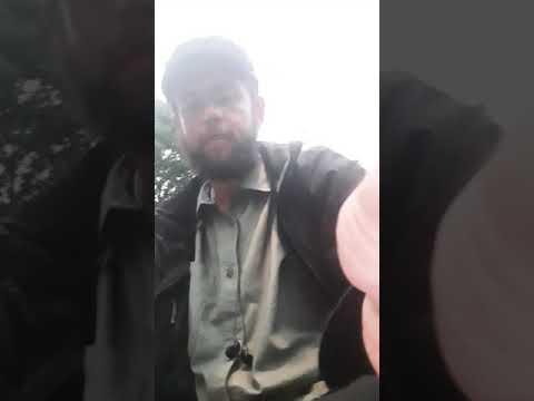 Targeted individuals, exposing pedophilia, gang stalking, illuminati, cults, flat earth,  false flag thumbnail