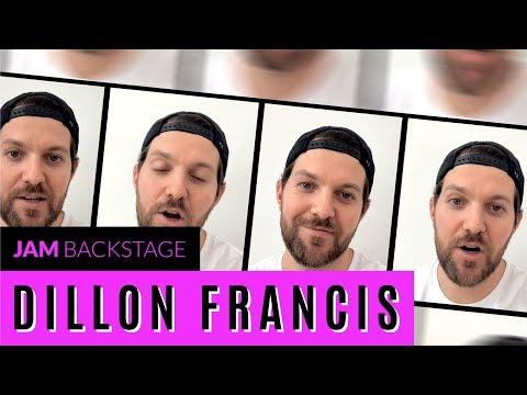 Dillon Francis Remix Contest   ♫ White Boi ♫   Music Maker JAM