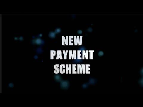 NEW PAYMENT SCHEME || JAIN PROPERTY Updates (Shapoorji Pallonji Parkwest)